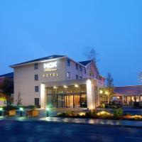 諾克斯戈爾韋酒店