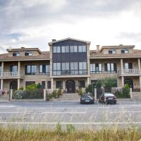 Pazo de Monterrei by Alda Hotels
