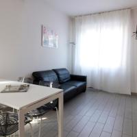 Italianway Apartments - Marostica