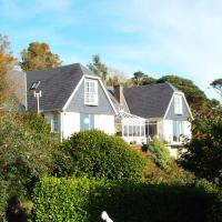 Rocklands House Bed and Breakfast