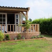 Holiday home Chalet Veranda