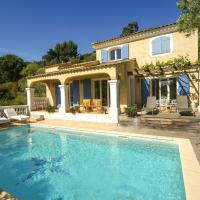 Holiday home - Cavalaire