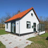 Holiday home De Sande