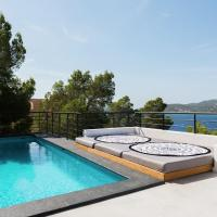 Holiday home Punta Grossa