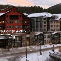 Founders Pointe 4285