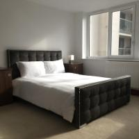Luxury 2 Bedroom Apartment Croydon
