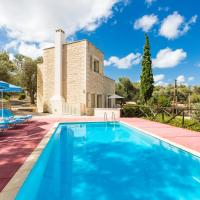 Maroulas Villa Estate