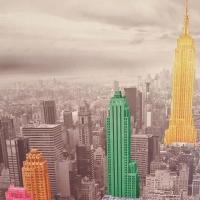 Appartamento Manhattan
