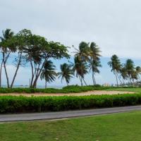 Beach Village Humacao