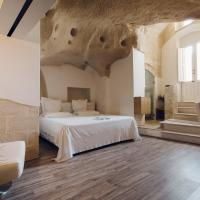 Hotel La Casa Di Lucio