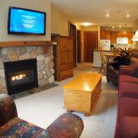 Fireside Lodge Village Center - FS319