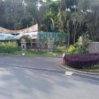 VIlla Kota Bunga B1 - 7