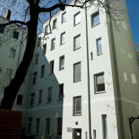 Excellent Apartments, Berlin - Promo Code Details