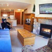 Fireside Lodge Village Center - FS415