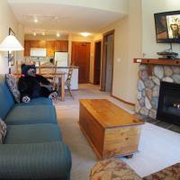 Fireside Lodge Village Center - FS420