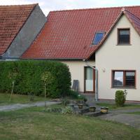 Ferienhaus Thurbruchblick