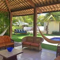 Guarajuba Beach House