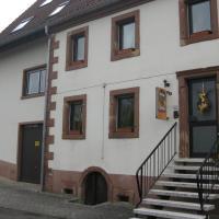 Martinas-Gästehaus