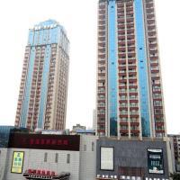 Bo Chen Hotel