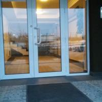 Airport Apartments Otopeni