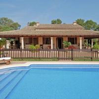 Holiday home Amata