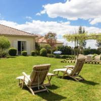 Villa La Preze 10