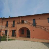 Holiday home Riccio