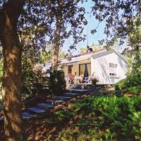 Maison De Vacances - Longeville-Sur-Mer