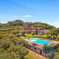 Villa dell Angelo 112837-22219