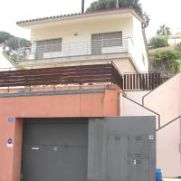 Casa Jaume I