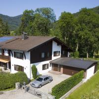 Apartment Steinbach.2