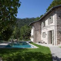 Il Borgo Mediceo