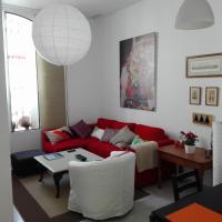 Apartamento Arragel, Seville - Promo Code Details