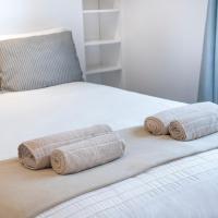 Golders Green Modern 1 Bed Apartment