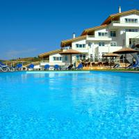 Filion Eco Hotel & Suites