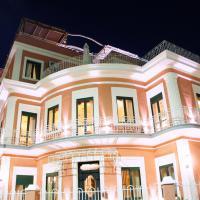 Relais Villa Oteri