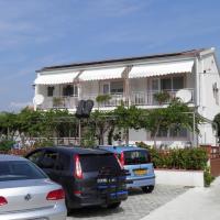 Adria Sun Apartments