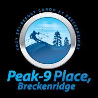 Peak-9 Place