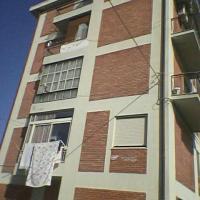 Appartamento Gessi