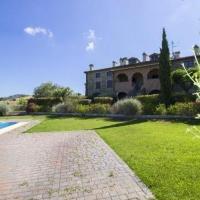 Scalabrelli Holiday Home