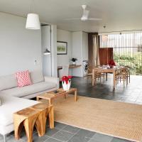 Dash Luxury Apartments