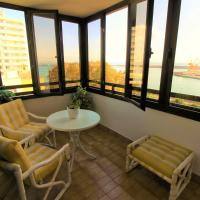 Apartment Luxor