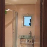 Appartement les Oliviers Asilah Marina