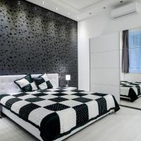 Budapest TULIP Apartment