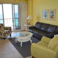 Sunrise Beach Resort - Unit 1202