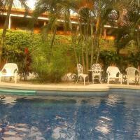 Hotel El Ramal