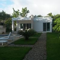 Villa Paseo La Perla