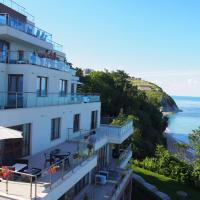 Byala Cliff Apartments