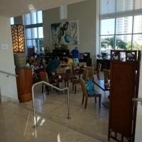 Sunny Isles Apartments by Design Suites Miami