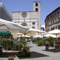 Residenza D'Epoca San Lorenzo Tre